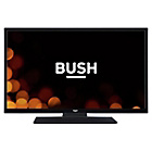more details on Bush 32in HD Ready LED TV.