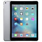 more details on iPad Air Wi-Fi 32GB - Space Grey.