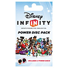 more details on Disney Infinity Series 2 Power Disc Coins.