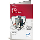 more details on McAfee Total Protection - 3 Users.