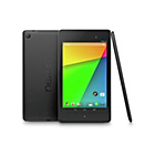 more details on Google Nexus 7 2013 - 16GB.