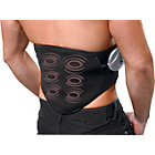 more details on Bodi-Tek Ab and Back Belt workout & Toning System.