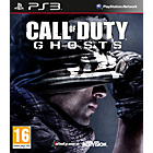 more details on Call of Duty: Ghosts - PS3 Game.