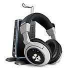 more details on Turtle Beach Call of Duty Ghost Phantom Ltd Gaming Headset.