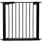 more details on BabyDan Premier Pressure Gate - Black.