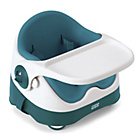 more details on Mamas & Papas Baby Bud Feeding Booster Seat - Teal.