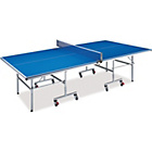 more details on Mightymast Team Indoor Table Tennis Table.