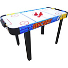 more details on Mightymast Whirlwind 4ft Air Hockey Table.