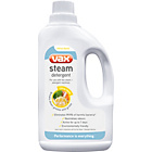 more details on Vax Citrus Burst Steam Detergent 1L