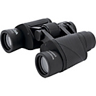 more details on Kodak T840 8 x 40mm Compact Binoculars.