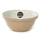 more details on Mason Cash 29cm Traditional Mixing Bowl.