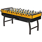 more details on Mightymast Party Football Table.