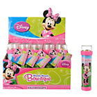 more details on Disney Minnie Mouse Kaleidoscope.