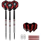 more details on Winmau Navigator Plus 90% Tungsten Darts.