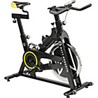 more details on Matt Roberts Manual Aerobic Exercise Bike with Bluetooth.