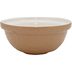 more details on Mason Cash 24cm Mixing Bowl - Rabbit.