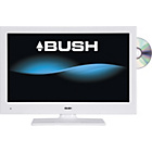 more details on Bush 22 Inch Full HD LED TV/DVD Combi with Free Surround.
