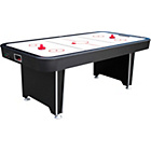more details on Mightymast Twister 7ft Air Hockey Table.