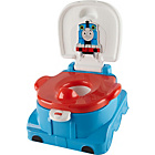 more details on Fisher-Price Thomas the Tank Engine Rewards Potty.