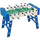 more details on Mightymast Sky All Weather Outdoor Football Table.