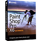 more details on PaintShop Pro X6 Ultimate Photo Editing PC Software.