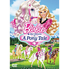 more details on Barbie and Her Sisters in a Pony Tale DVD.