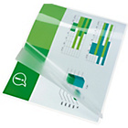 more details on GBC Laminating Pouches A4 125 Microns - 25 Pack.