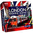 more details on Ideal The London Game.