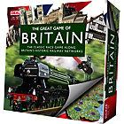 more details on Ideal The Great Game of Britain.