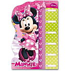 more details on Clementoni Minnie Mouse Double Fun Puzzle.