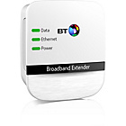 more details on BT Powerline Broadband Extender 200 Add on.