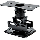 more details on Optoma Universal Projector Mount Stand.