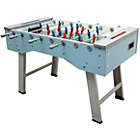 more details on Mightymast Smart Football Table.