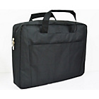 more details on 15.6 Inch Laptop Bag - Black.