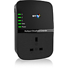 more details on BT Powerline 500 Multiport Extender Add On.