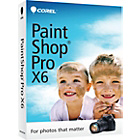 more details on PaintShop Pro X6 Photo Editing PC Software.