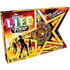 more details on The Game of Life Fame Edition Board Game from Hasbro Gaming