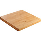 more details on Mason Cash Essentials 27cm Butcher Block.