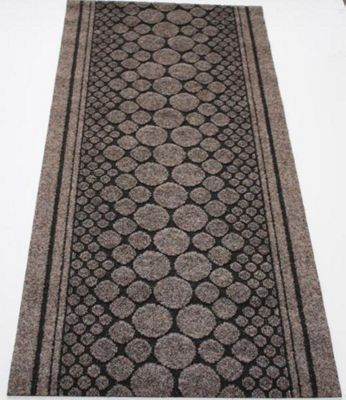 Buy Home Non Slip Floor Rug Runner Grip Sheet At Argos Co