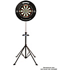 more details on Winmau Xtreme Freestanding Dartboard Unit.