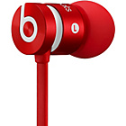 more details on Beats by Dre Urbeats In-Ear Headphones - Metallic Red.