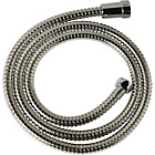 more details on Stainless Steel 1.5m Shower Hose.