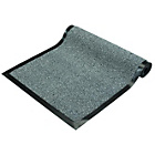 more details on Charcoal Dandyclean Barrier Mat - 180cm x 60cm.