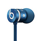 more details on Beats by Dre UrBeats In-Ear Headphones - Metallic Blue.