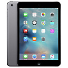 more details on iPad Mini 2 Wi-Fi 16GB - Space Grey.