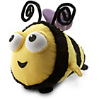 more details on The Hive Buzzbee Plush in a Box - 15 Inch.