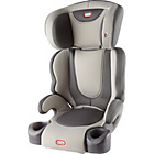 more details on Little Tikes Group 2-3 Car Seat with Cup Holder.