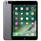 more details on iPad Mini 2 Wi-Fi 32GB - Space Grey.