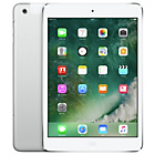 more details on iPad Mini 2 Wi-Fi 32GB - Silver.