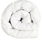 more details on Habitat Platinum Down 10.5 Tog Duvet - Double.